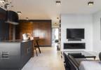 Mieszkanie do wynajęcia, Wrocław Psie Pole, 57 m² | Morizon.pl | 5514 nr12