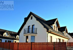Dom na sprzedaż, Nowodworce Niemeńska, 113 m² | Morizon.pl | 6472 nr2