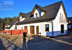 Dom na sprzedaż, Nowodworce Niemeńska, 113 m² | Morizon.pl | 6472 nr4