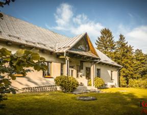 Dom na sprzedaż, Rudka Rudka, 500 m²