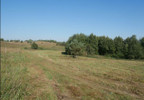 Działka na sprzedaż, Skolity, 97248 m² | Morizon.pl | 1208 nr14