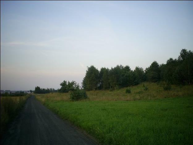 Działka na sprzedaż, Biesal, 6300 m² | Morizon.pl | 3612