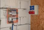 Dom na sprzedaż, Nowa Wieś, 190 m²   Morizon.pl   5526 nr11