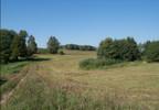 Działka na sprzedaż, Skolity, 97248 m² | Morizon.pl | 1208 nr3