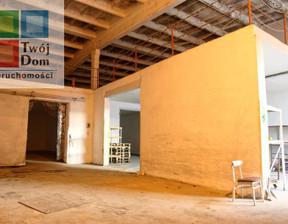 Magazyn do wynajęcia, Koszalin, 366 m²