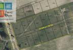 Działka na sprzedaż, Strzeżenice, 10800 m²   Morizon.pl   4000 nr2