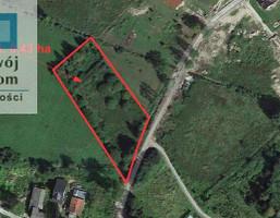Morizon WP ogłoszenia   Działka na sprzedaż, Konikowo Konikowo, 4300 m²   7742
