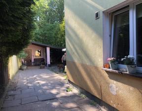 Dom na sprzedaż, Łódź Dąbrowa, 61 m²