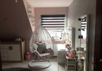 Dom na sprzedaż, Łódź Łagiewniki, 390 m²   Morizon.pl   2311 nr19