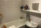 Mieszkanie na sprzedaż, Łódź, 38 m²   Morizon.pl   5707 nr7