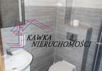 Mieszkanie na sprzedaż, Katowice Janów, 48 m²   Morizon.pl   9471 nr7
