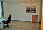 Mieszkanie na sprzedaż, Sosnowiec Klimontów, 59 m² | Morizon.pl | 8599 nr8