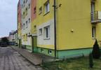 Mieszkanie na sprzedaż, Ustka, 46 m² | Morizon.pl | 9080 nr7