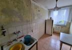 Mieszkanie na sprzedaż, Sosnowiec Śródmieście, 43 m² | Morizon.pl | 6449 nr5
