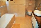 Dom na sprzedaż, Mysłowice Spokojna, 203 m²   Morizon.pl   4702 nr5