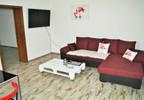 Mieszkanie na sprzedaż, Sosnowiec Klimontów, 59 m² | Morizon.pl | 8599 nr2