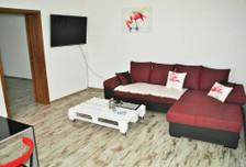 Mieszkanie na sprzedaż, Sosnowiec Klimontów, 59 m²