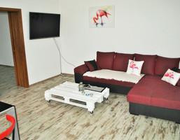 Morizon WP ogłoszenia | Mieszkanie na sprzedaż, Sosnowiec Klimontów, 59 m² | 4559