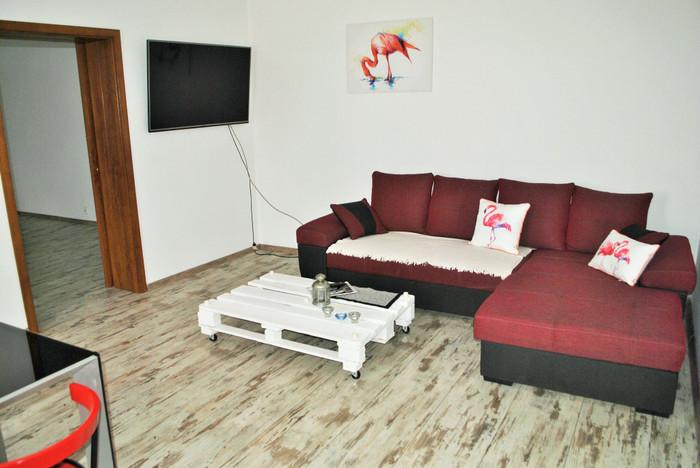 Mieszkanie na sprzedaż, Sosnowiec Klimontów, 59 m² | Morizon.pl | 8599