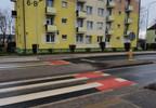 Mieszkanie na sprzedaż, Ustka, 46 m² | Morizon.pl | 9080 nr6