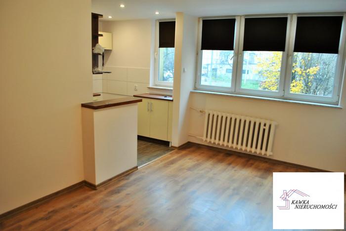 Mieszkanie do wynajęcia, Mysłowice Śródmieście, 40 m²   Morizon.pl   6079