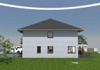 Dom na sprzedaż, Będzin Sosnowa, 162 m² | Morizon.pl | 1336 nr8