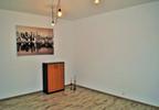 Mieszkanie na sprzedaż, Sosnowiec Klimontów, 59 m² | Morizon.pl | 8599 nr10
