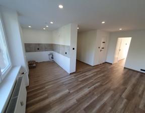 Mieszkanie na sprzedaż, Mysłowice Wielka Skotnica, 46 m²