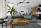 Dom na sprzedaż, Będzin Sosnowa, 162 m² | Morizon.pl | 1336 nr6