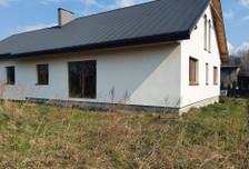 Dom na sprzedaż, Mysłowice Kosztowy, 186 m²