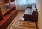 Mieszkanie na sprzedaż, Ustka, 46 m² | Morizon.pl | 9080 nr11