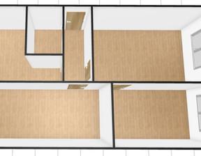 Mieszkanie na sprzedaż, Ustka, 46 m²