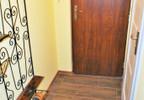 Mieszkanie do wynajęcia, Mysłowice Śródmieście, 40 m²   Morizon.pl   6079 nr9