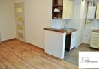 Mieszkanie do wynajęcia, Mysłowice Śródmieście, 40 m²   Morizon.pl   6079 nr11