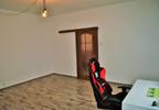 Mieszkanie na sprzedaż, Sosnowiec Klimontów, 59 m² | Morizon.pl | 8599 nr9