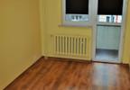 Mieszkanie do wynajęcia, Mysłowice Śródmieście, 40 m²   Morizon.pl   6079 nr5