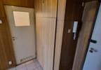 Mieszkanie na sprzedaż, Sosnowiec Śródmieście, 43 m² | Morizon.pl | 6449 nr6