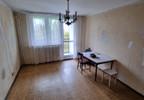 Mieszkanie na sprzedaż, Sosnowiec Śródmieście, 43 m² | Morizon.pl | 6449 nr8