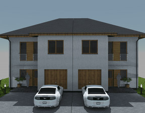 Dom na sprzedaż, Będzin Sosnowa, 162 m²