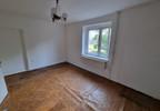 Mieszkanie na sprzedaż, Mysłowice Ćmok, 101 m² | Morizon.pl | 0633 nr5