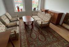 Mieszkanie do wynajęcia, Mysłowice Brzęczkowice, 41 m²