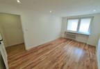 Mieszkanie na sprzedaż, Mysłowice, 57 m² | Morizon.pl | 0247 nr6