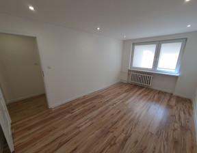 Mieszkanie na sprzedaż, Mysłowice Stare Miasto, 41 m²