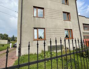 Mieszkanie do wynajęcia, Mysłowice Krasowy, 80 m²