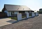 Dom na sprzedaż, Mysłowice Spokojna, 203 m²   Morizon.pl   4702 nr11