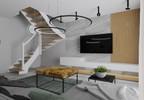 Dom na sprzedaż, Będzin Sosnowa, 162 m² | Morizon.pl | 1336 nr7