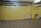 Lokal użytkowy do wynajęcia, Mysłowice Brzęczkowice, 59 m²   Morizon.pl   9776 nr6