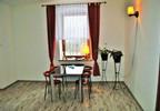 Mieszkanie na sprzedaż, Sosnowiec Klimontów, 59 m² | Morizon.pl | 8599 nr4