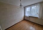 Mieszkanie na sprzedaż, Sosnowiec Śródmieście, 43 m² | Morizon.pl | 6449 nr4