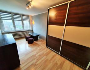 Kawalerka do wynajęcia, Mysłowice Wielka Skotnica, 29 m²